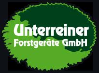 logo-gert-unterreiner-forstgeraete