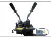 Električno krmiljenje-joystick