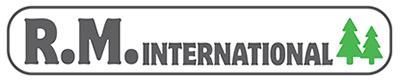 R.M. International